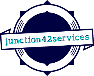 Junction 42 Services