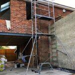 guttering maintenance, repair or replacement