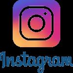 Instagram J42S